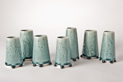 serendripidy vases3 300dpi