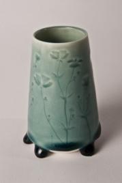 serendripity buttercup vase